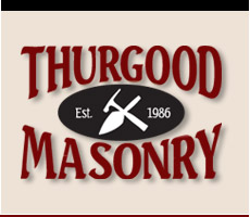 Thurgood Masonry